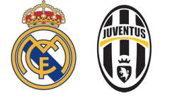 Real Madrid- Juventus pronostici e formazioni